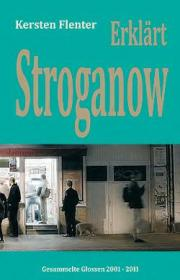 Erklärt Stroganow