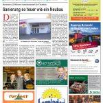 Lindenspiegel 06-2016