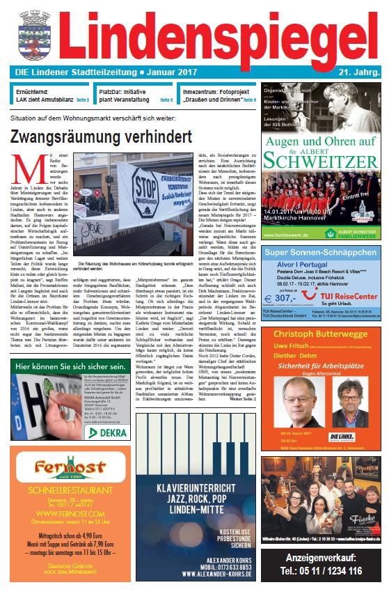 Lindenspiegel 01-2017