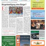 Lindenspiegel 04-2018