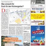 Lindenspiegel 01-2021